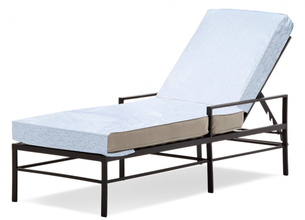 towels other towels chaise lounge covers luxury